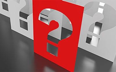 Hvad siger loven? Skal du have en databeskyttelsesrådgiver?