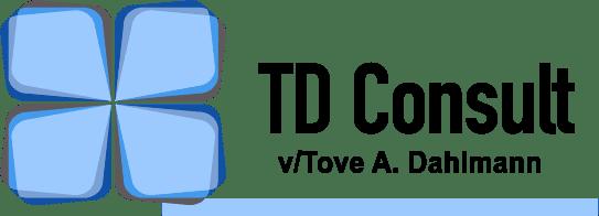 TD Consult