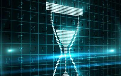 Hackere viser ikke samfundssind